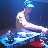 Dj Grega - MinimalTech mix  - Freee magazin 2008.