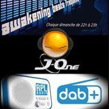 Awakening beats frequency ep 13 Rpl radio