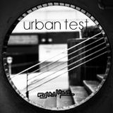 German Massa - Urban test