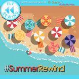 Puntata n.18 #SummerRewind
