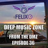 From the DMZ - Episode 36