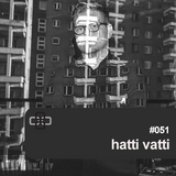 Hatti Vatti - Sequel One Podcast #051