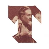 9 października - bracia Kreczmarowie