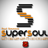 Paul Simmons SuperSoul Sessions 26-01-16