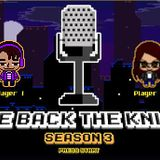 Episode 095 - All the Season Finales