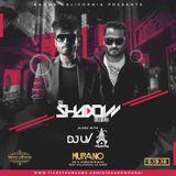 DJ UV Bollywood Dance Music Live set
