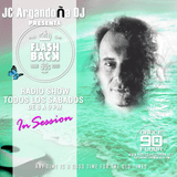 FLASH BACK 90s Radio Show by JC ARGANDOÑA DJ 8.4.2017