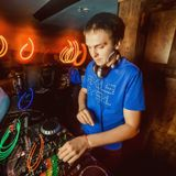 DJ SHININ STAR–Потемкин Бар Формат#2