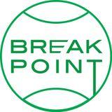Break Point 81 - Federer wins 8th Wimbledon title
