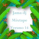 Mixtape Verano 2014