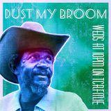 Dust My Broom- Season 1 Episode 24