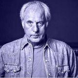 JOHN LECKIE: THE ELECTRIC BLUES RADIO SHOW 06/04/19