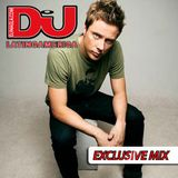Jimmy Van M @ DJMAG Latinoamérica Exclusive Mix