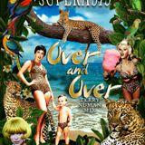 SUPERASIS- Over & Over (Terry Numan Mix)