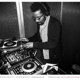 MISTAH BROWN on The Keith Lawrence Reggae Show ft 'Selector's Corner'  28/8/13 on Mi-Soul.com