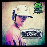 Selekta G Live Reggae/Dancehall mix on #13StarzRadio 12/05/2016