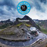 Tourmalet Ride