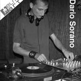 elmart podcast # 36 mixed by Dario Sorano