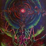 Spiritualight - Progressive TranceMissions 1.0