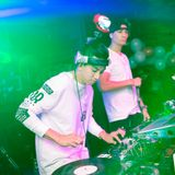 # 7 Arthur Mix - EDM,Big Room,Melbourne Bounce,Mashup Arthur,Dub Step