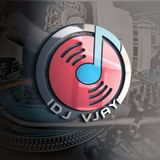 DJ Vjay Bollywood Mix - BBC Asian Network (September 2017)