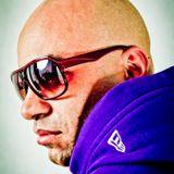 Mix Tape Acid Jazz Tape Mix by Dj R-Jay