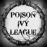 Poison Ivy League Shanghai Part 2