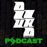 Mister Infinity - Azzura Podcast #19