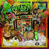 World Beats by Panko Pa Palenke 29.12.18