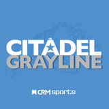 Citadel GrayLine #2018016