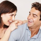 Happy Hour CUT-RADIO with Adamos Stavrinou - Does friendship excist between Men and Woman?
