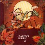 Pappo's Blues 2   Grabado en 1972