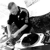 Im Treibsand deiner Seele By OstpolBeatS (17.Juni 2013) Deep&Techno SoundS