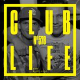 Tiësto - Club Life 578 (Tribute To Avicii)