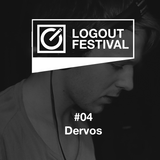 Dervos | LOGOUT podcast
