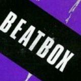 Beat Box @DJiDogote #RetroMix 09