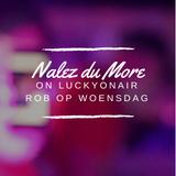Nalez du More on Luckyonair 12-12-2018