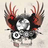 Radio Mukambo 101 °°Music for Freedom°°