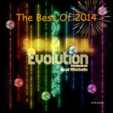 Soulful Evolution The Best Of 2014 Special