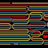 Max Tailwind Tech House/Techno/Acid Tonik Radio Oct 2013!