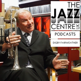 Interview with Digby Fairweather | Jazz Trumpeter, Archivist - TJCUK Podcasts