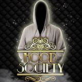 Fenix Room Mix - Hood Society - 7th September 2013