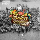 Nieder - Külker GT 2015 Warmup Mix