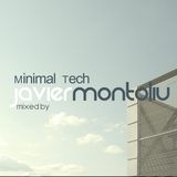 Javier Montoliu - Minimal Tech # 01 (2017)
