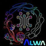 Alwa's deep podcast - February 2015