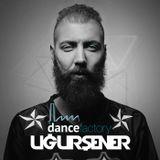 Uğur Şener's Dance Factory 55