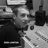 Josh Lawton - 25 04 2017