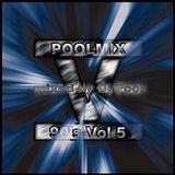 Pool Mix 1990's - Part 5