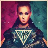 Katy Perry ROAR (a New Monarchy jungle survival mix)