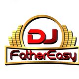 father easy one drop mix